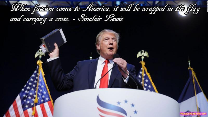[Image: trump_fascism.jpg]